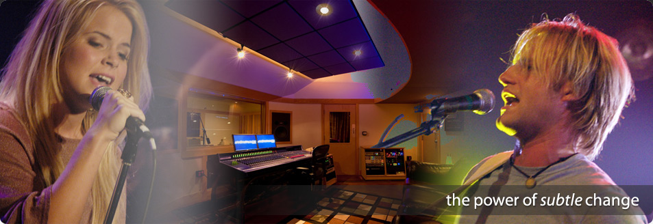 Music Career Guidance, Professional Recording Demos & Projects, Marketing & Promotion, Management